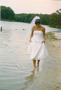 BridalSand