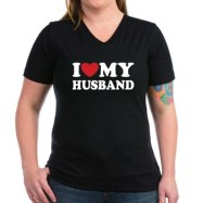 i_love_my_husband_shirt