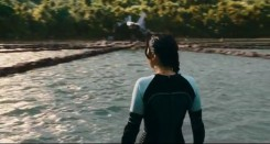 The_hunger_games_catching_fire-still_2